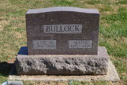 Alfred Bullock (1885-1956) - Find A Grave Memorial