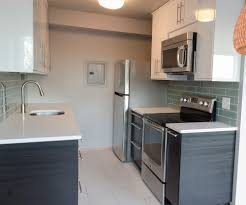 For Very Small Kitchens Small Kitchen White Cabinetry In Modern Small Home Kitchen Layouts