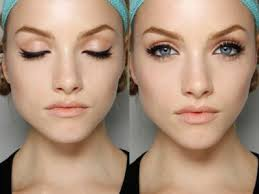 simple but not entirely makeup plus lots of makeup videos hair spiration makeup and makeup