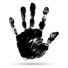 18,813 Handprint Stock Photos and Images - 123RF