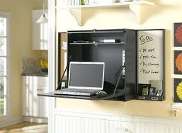 printer shelf wall mount space saving wall mounted desks to or wall mounted desk space