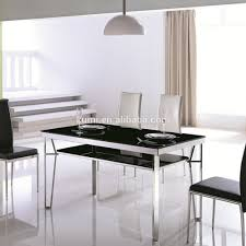 dining room chairs used. Used Dining Room Furniture For Sale, Sale Suppliers And Manufacturers At Alibaba.com Chairs H