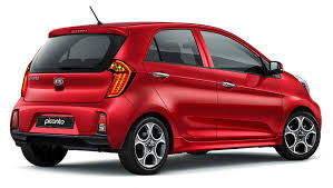 2018 kia picanto review.  picanto kia picanto 2016 on 2018 kia picanto review