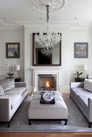 Best 25+ Fireplace furniture arrangement ideas on Pinterest | Tv ...