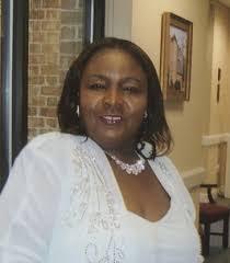 Evelyne Domond Obituary - Bridgeport, CT | Commerce Hill Funeral Home