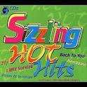 Sizzling Hot Hits