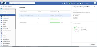 Office 365 Backup - Easily Backup and ...