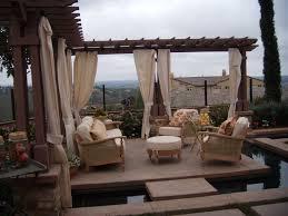 Outdoor Living Room Designs Exteriors Outdoor Living Designs Modern Outdoor Living Room Plan