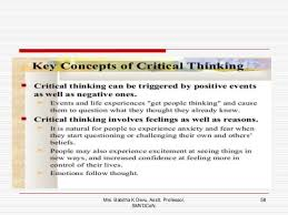 black essay topics pdf download