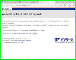 ufit wiki windows10wifireconfiguration step 6 click on the start button