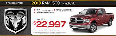 Bluebonnet Chrysler Dodge Ram | Serving San Antonio