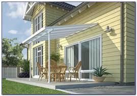 palram feria 10 x 20 patio cover designs