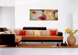 modern house furniture. modern house furniture designs ideas