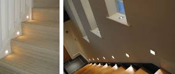 led stairwell lighting. leds u2013 benefits and pitfalls led stairwell lighting a