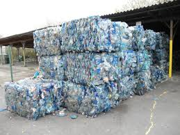 Plastic Bottle Recycling Challenges And Opportunities In Recycling Of Pet Plastic Waste In