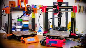 what is the est possible real 3d printer you can without making one compromise after the other that s the question we re asking by building a