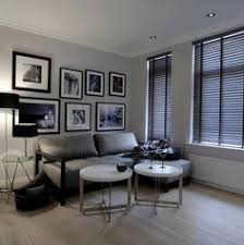 Nice Small 1 Bedroom Apartment Decorating Ideas