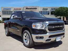 New Cars for Sale in Waxahachie, Desoto, Grand Praire & Duncanville ...