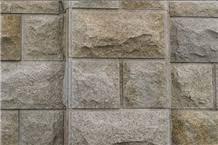 Decorative Tiles To Hang Mushroom Granite Wall Clading Tiles Dry Hang Tiles Mushroom 42