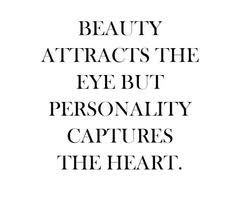 Beauty Quotes Tagalog Best Of Quotes About True Beauty Tagalog