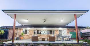 patio roofing image