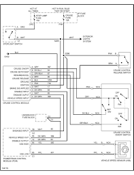 sony cdx gt09 wiring diagram wiring diagrams best sony cdx l410x wire harness color codes wiring diagram sony xplod wiring harness sony cdx gt09 wiring diagram