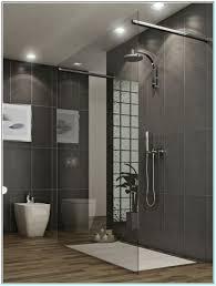 laminate flooring on bathroom ceiling