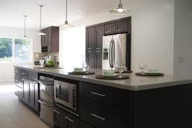 Kitchen Cabinets Orange County Talk To A Pro About Stock Kitchen Cabinets Remodeling Get A