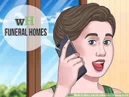 image led get a job as a mortuary makeup artist step 2