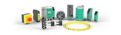 as interface actuator sensor interface pepperl fuchs group as interface