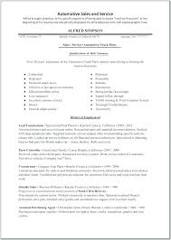 Medical Sales Resume Examples Medical Sales Resume Sample Medical ...