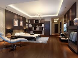 modern bedroom with tv. Modern Bedroom Design With TV Set Tv