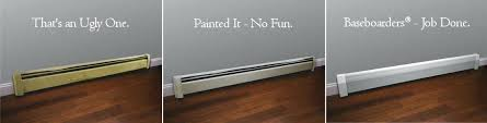 baseboard heater covers comparisonbaseboard heating home depot painting