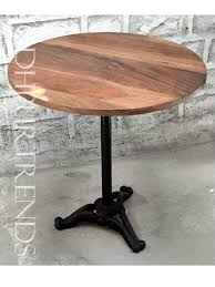 industrial furniture table. Industrial Restaurant Tables, Cafe Table, Furniture Add To Cart Table