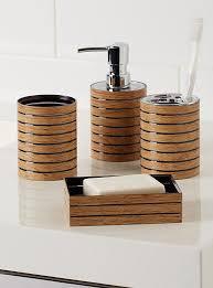 Luxury Bathroom Ideas European Style Interior Design Tom