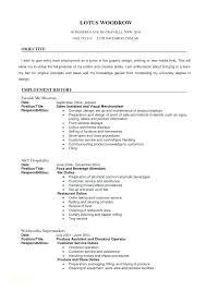 Cnc Machinist Resume Cnc Machinist Resume Awesome Machinist Resume