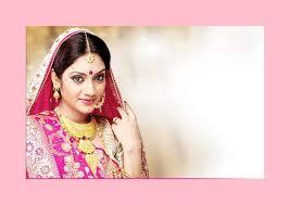 keya seth bridal makeup