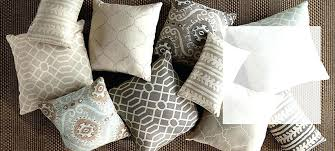 matching throw pillows and curtains stupefy stagger rugs 6 home design 29 decorating ideas 18