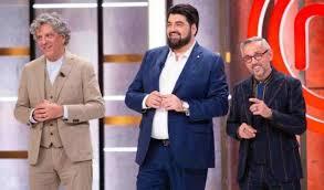 MasterChef Italia 10, anticipazioni puntata 7 gennaio 2021