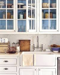 painting inside kitchen cabinets large size of cabinets with dark interior painting inside of kitchen cabinets