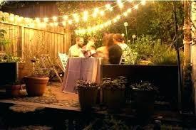 Party lighting ideas outdoor Diy Outdoor Lighting Ideas For Patios Outdoor Party Lighting Ideas Backyard Birthday Fun Pink Hydrangeas Polka Dot 24rednewsclub Outdoor Lighting Ideas For Patios Outdoor Party Lighting Ideas