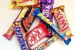 Chocolates Wrappers Chocolate Packaging Wrapper Food Packaging Materials