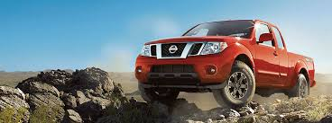 2012 Nissan Titan Towing Capacity Chart 2017 Nissan Frontier Specs And Towing Capacity