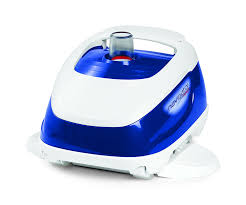 Hayward 925ADV Navigator Pro Automatic Suction Pool Cleaner for