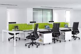 modular chinese furniture modern 6 seaters office workstationsz ws049 buy modular workstation furniture