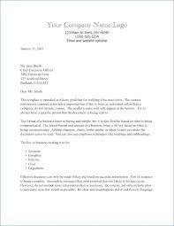 Proper Business Letter Format Formal Business Letter Formal Business Letter Block Format World Of