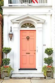 makingit.co Page 12: front doors miami. front door color. modern ...