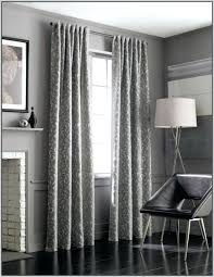 144 long curtains the brilliant as well as beautiful inch curtain rod curtain rods long 144 144 long curtains
