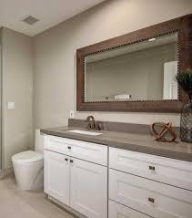 white bathroom cabinets with dark countertops. white bathroom cabinets with dark countertops and shelving granite 2018 including enchanting quartz pictures h
