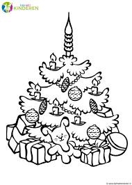 Beste Kunstkerstboom Kerstboom Wikipedia